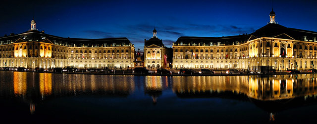 Photo-Ville-de-Bordeaux.jpg